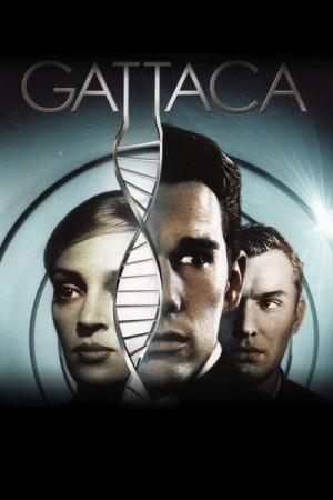 Gattaca -- 1997