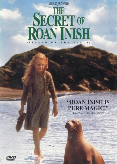 The Secret of Roan Inish -- 1994